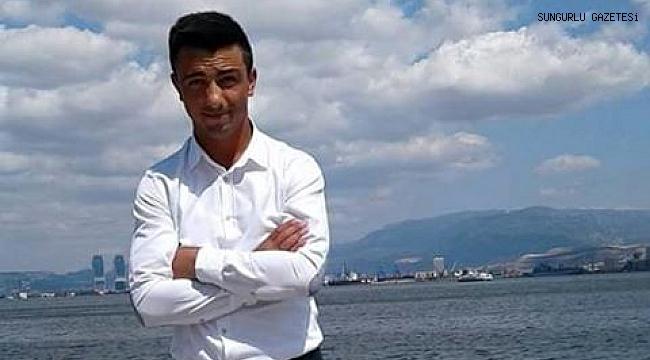 Ali Bezenir Aşağı Fındıklı köyüne muhtar adayı oldu