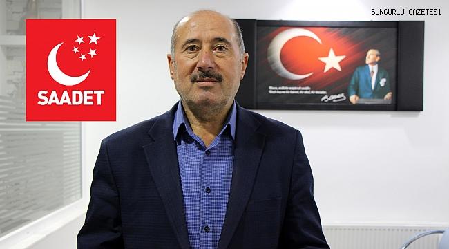"""""""Müslümanların yılbaşı 1 Ocak değil, 1 Muharrem'dir"""""""