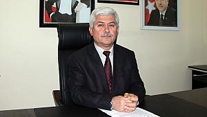 Binali Yıldırım'a destek için İstanbul'a gidecekler