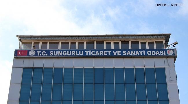 """ŞAHİNER HIZINI ALAMADI!"""