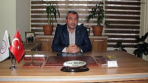 KAPALI İŞ YERLERİNE ELEKTRİK FATURASI UYARISI!