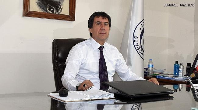 """""""KAYNAKLARIMIZI ÜYELERİMİZİN KULLANIMINA SUNACAĞIZ"""""""