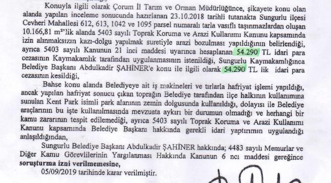 """""""ABDULKADİR ŞAHİNER'İN GİZLEDİĞİ GERÇEKLER!"""""""
