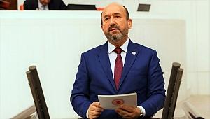 """""""SUNGURLU'YA GÜREŞ EĞİTİM MERKEZİ İLE YÜZME HAVUZU YAPILACAK"""""""