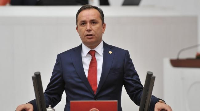 """""""DİĞ BARAJI'NIN İNŞAATI BAYRAM SONU BAŞLIYOR"""""""