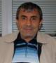Arap Çataroğlu
